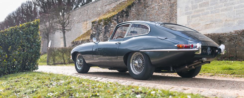 Jaguar Type E Serie I Coupe (8).jpg
