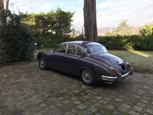 1965 Jaguar MK2 3.4L1.jpeg