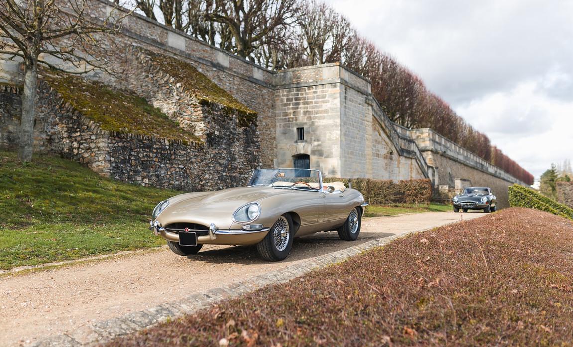 Jaguar Type-E Serie I Cabriolet (1).jpg