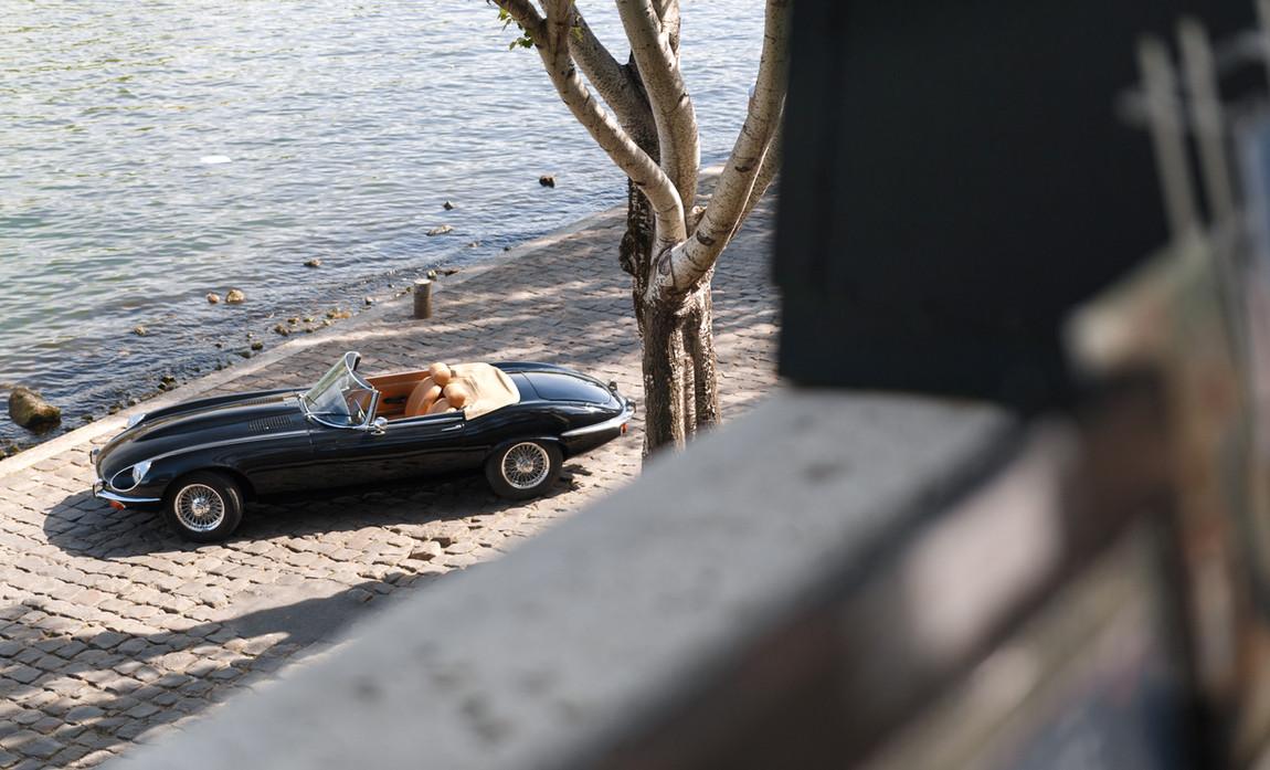 Jaguar Type E avant (9).jpg