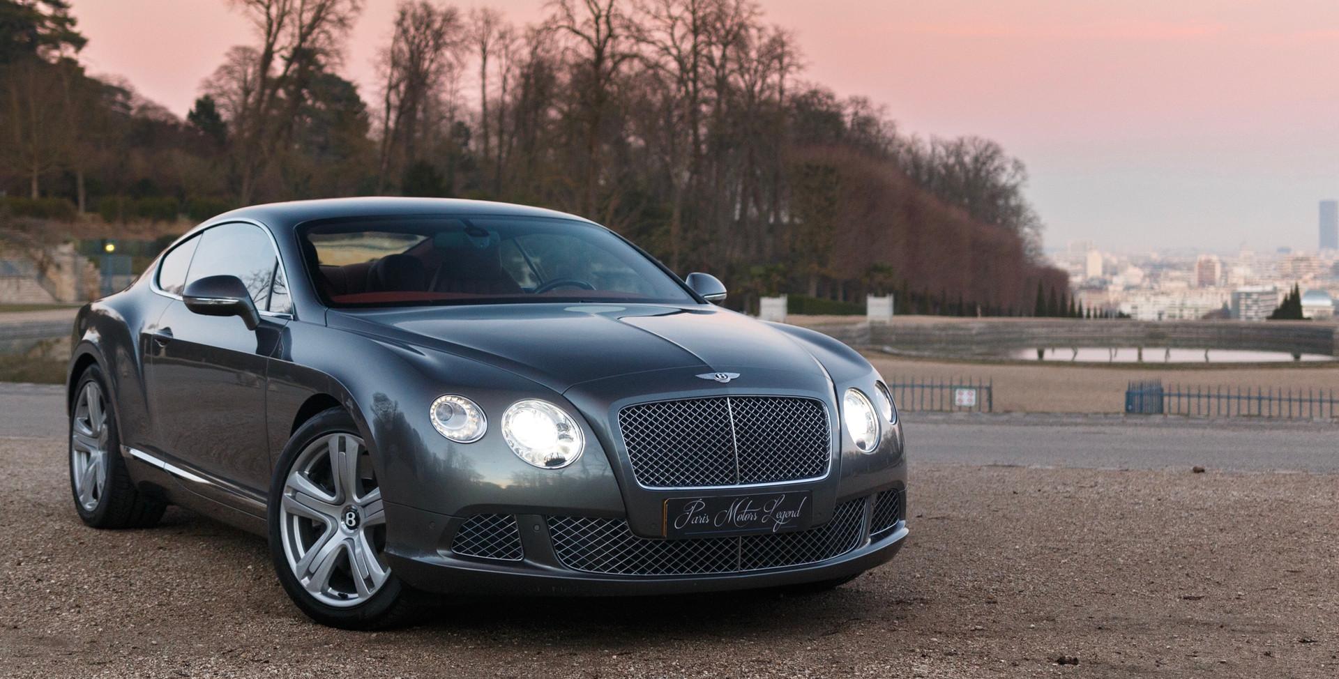Bentley GT 6.0L W12 20111.jpg