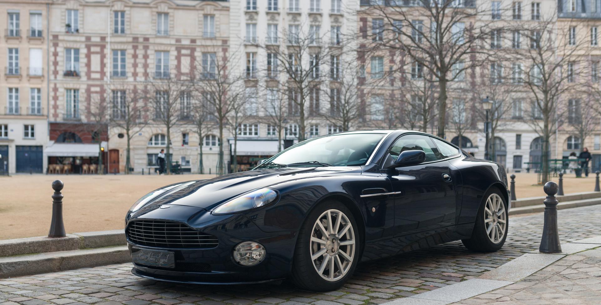Aston Martin Vanquish S85.jpg