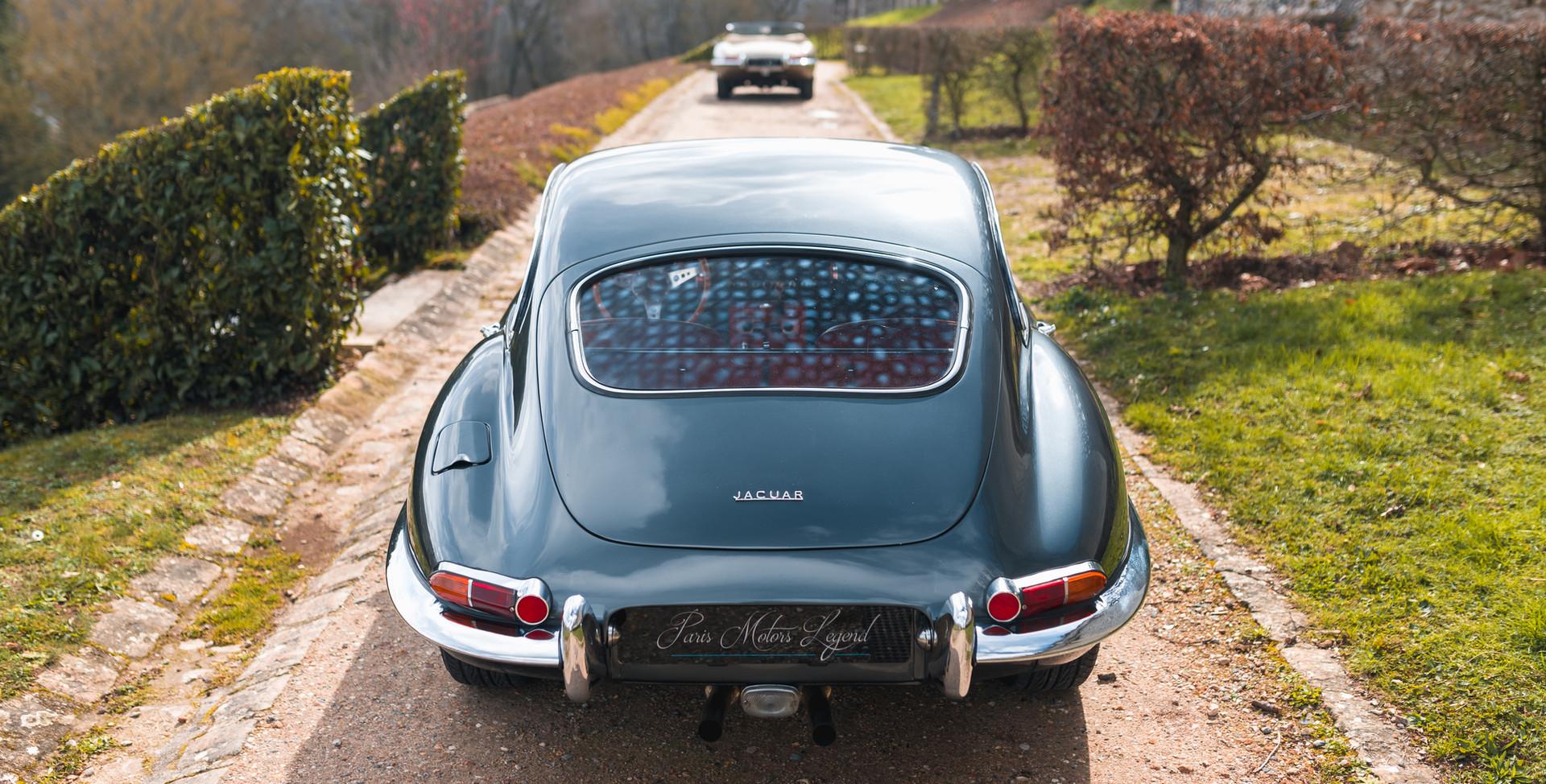 Jaguar Type E Serie I Coupe (6).jpg