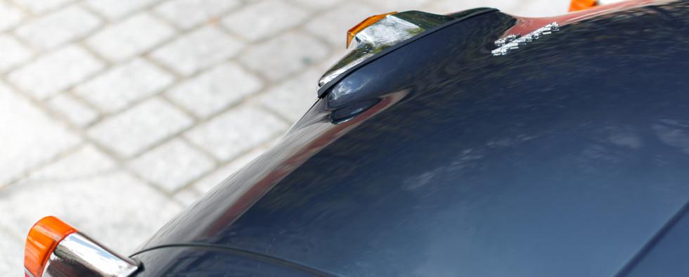 Jaguar_MKII_détails_extérieur_(4).jpg