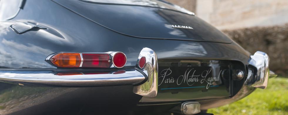 Jaguar Type E Serie I Coupe (23).jpg