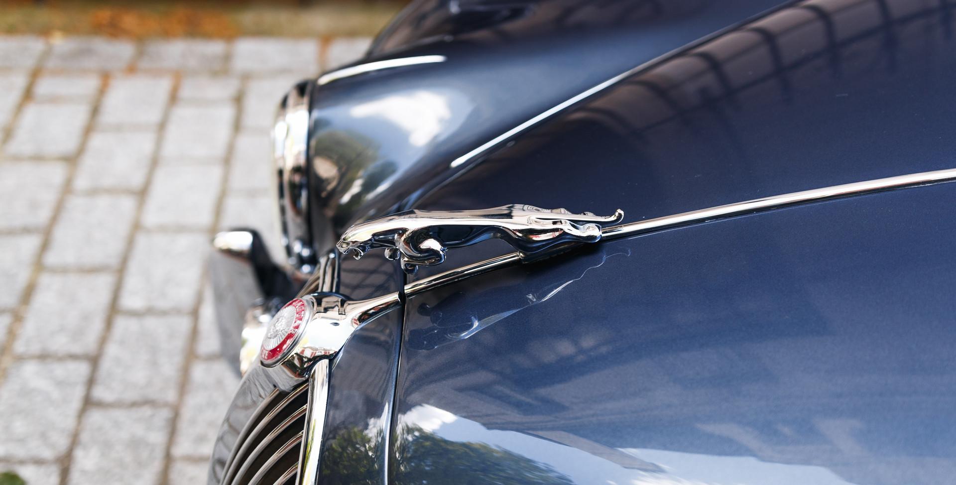Jaguar MKII détails extérieur (21).jpg