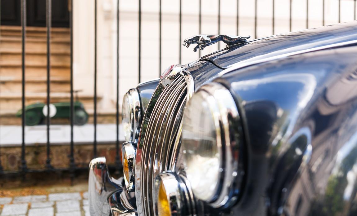 Jaguar MKII détails extérieur (17).jpg