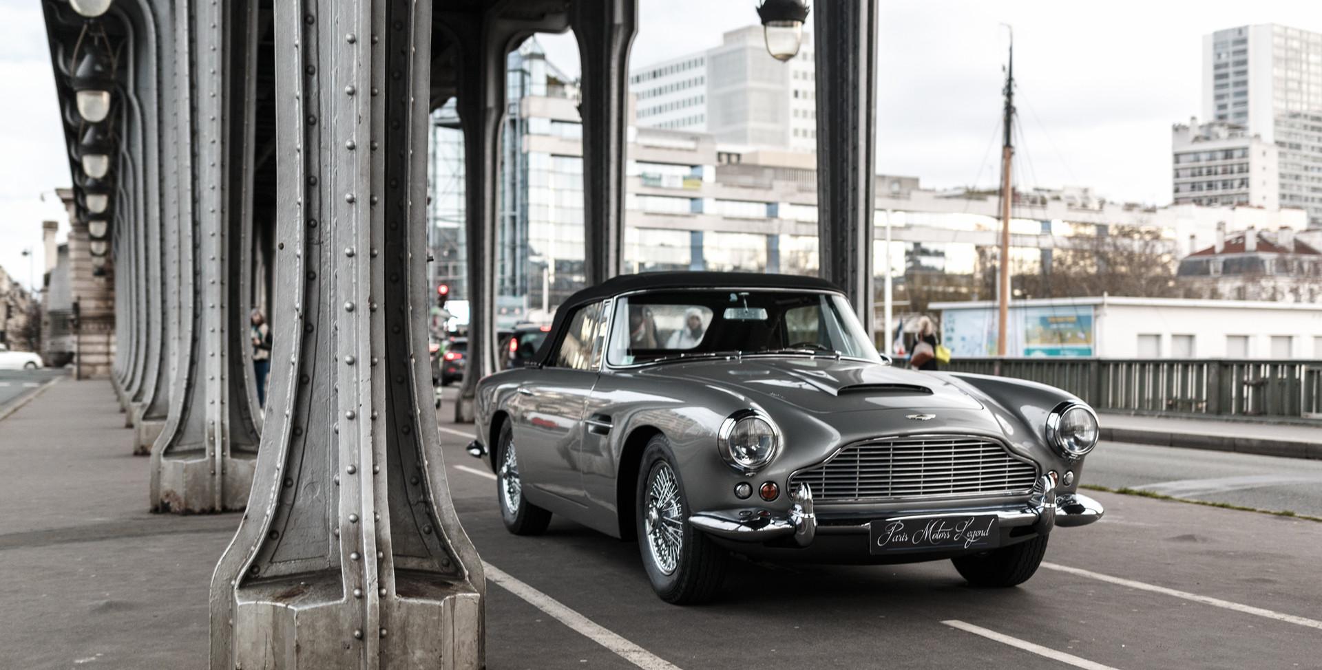 1961 Aston Martin DB4 Cabriolet 7.jpg