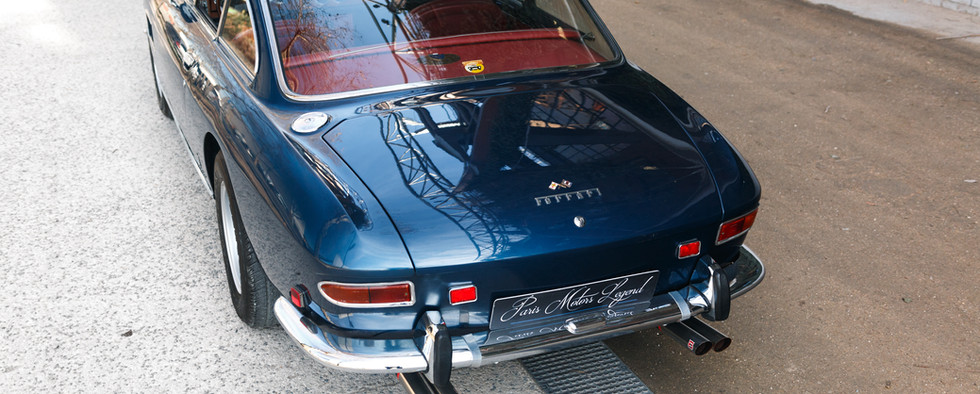 Ferrari 330 GT 19666.jpg