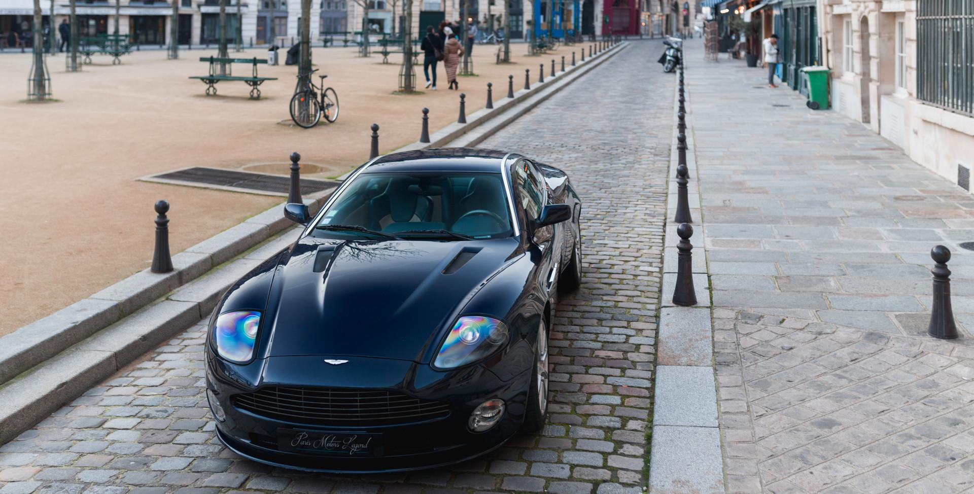 Aston Martin Vanquish S98.jpg
