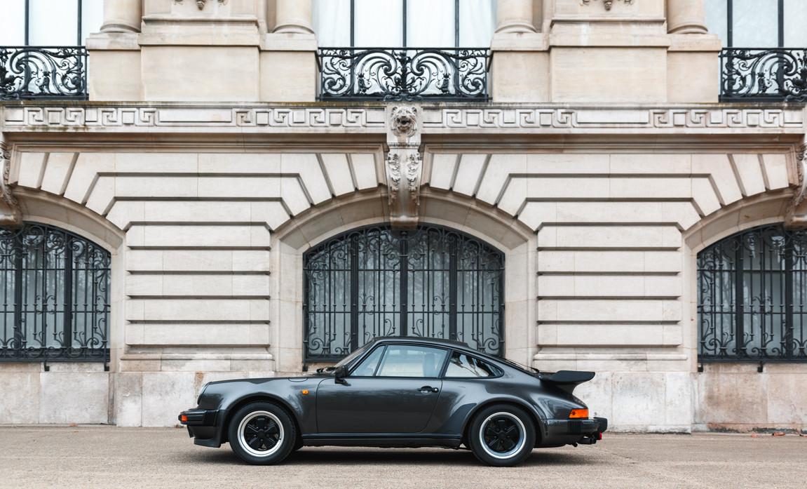 1986 Porsche 930 3.3 Turbo30.jpg