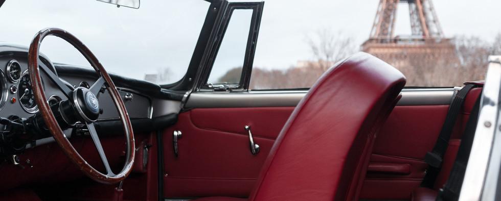 1961 Aston Martin DB4 Cabriolet 56.jpg