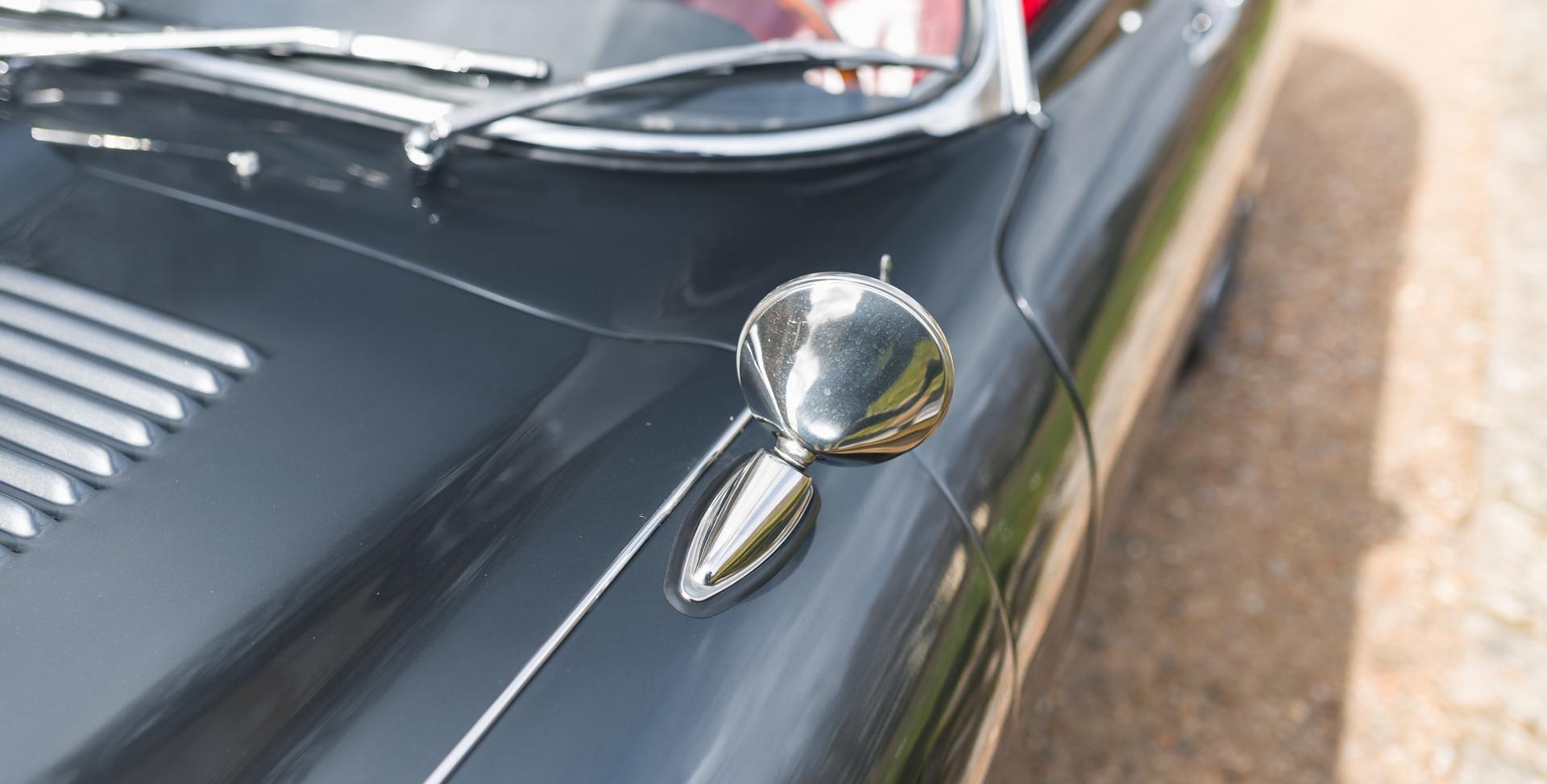 Jaguar Type E Serie I Coupe (20).jpg
