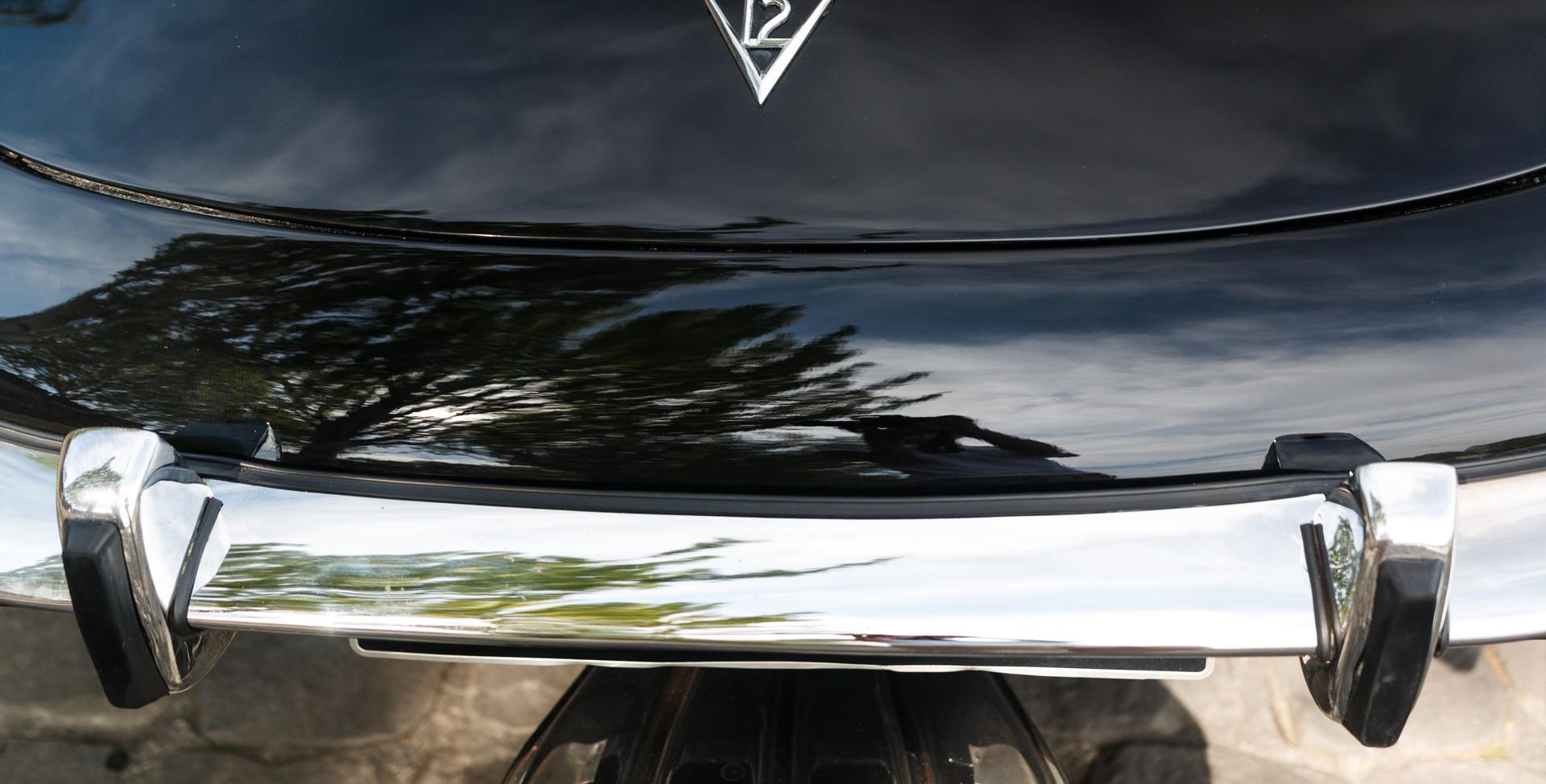 Jaguar Type E détail extérieur (8).jpg