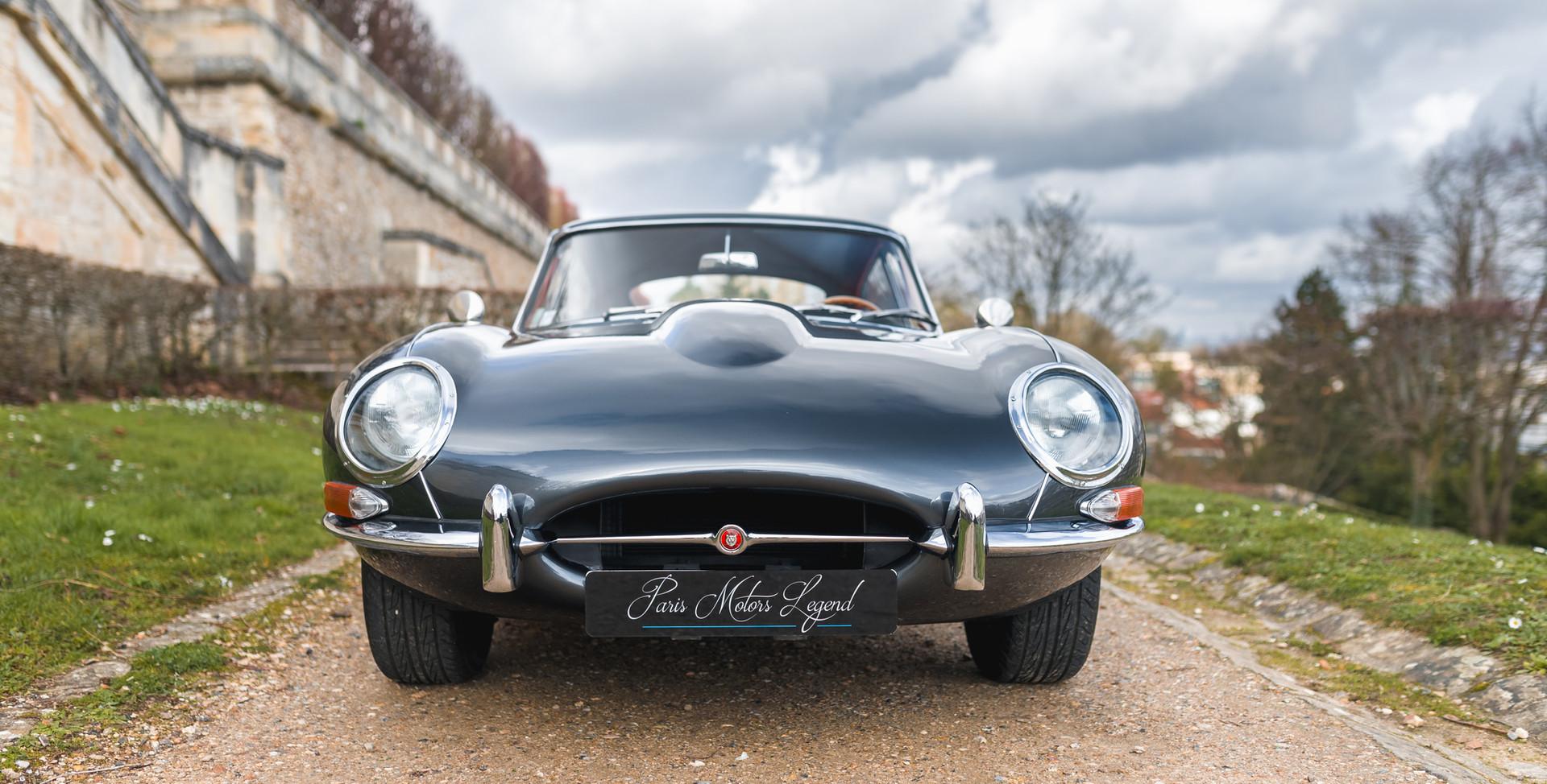 Jaguar Type E Serie I Coupe (4).jpg
