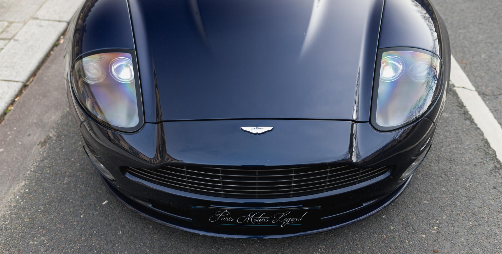 Aston Martin Vanquish S13.jpg