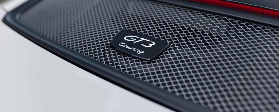 Porsche 911 GT3 Touring (49).jpg