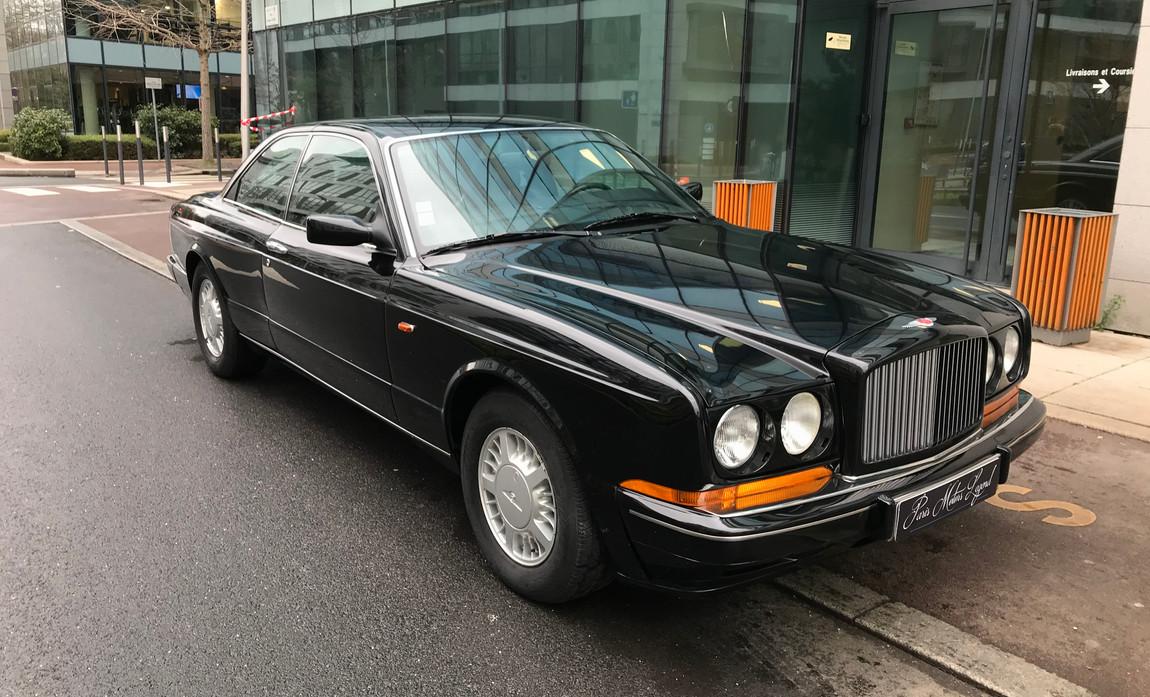 1993 Bentley Continental R5.jpg