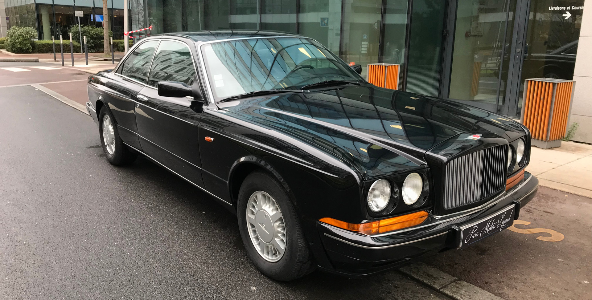 1993 Bentley Continental R5.jpg