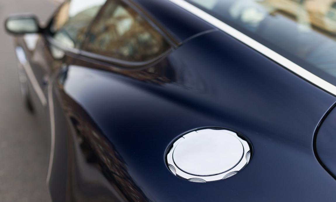 Aston Martin Vanquish S23.jpg