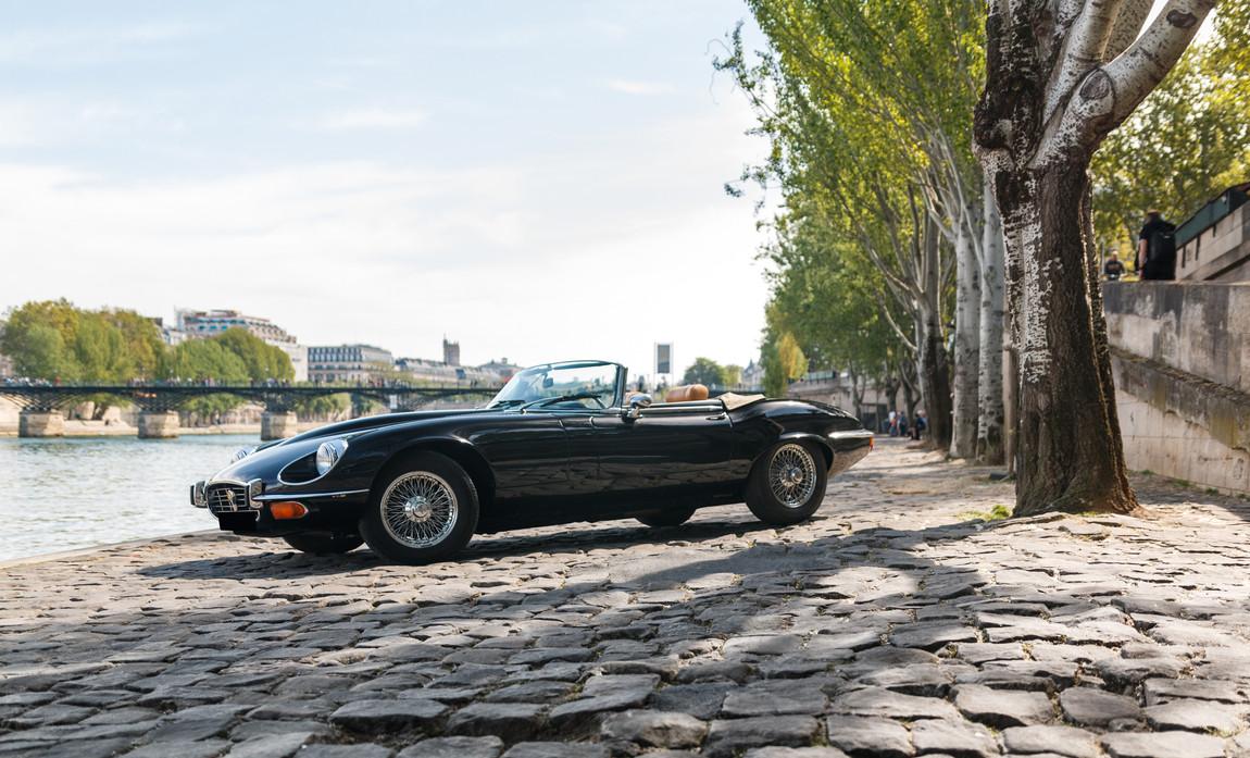 Jaguar Type E avant (7).jpg