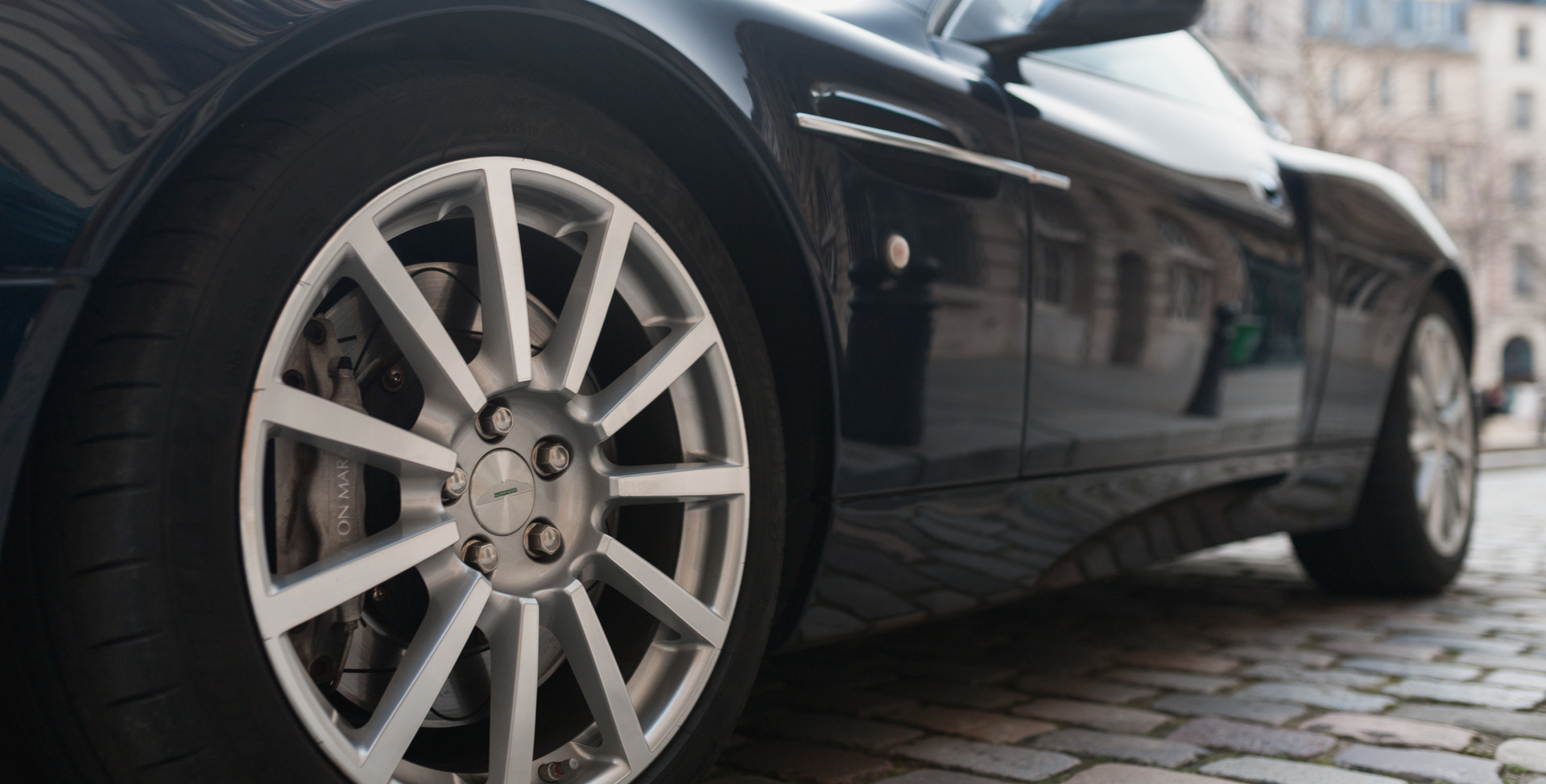 Aston Martin Vanquish S100.jpg
