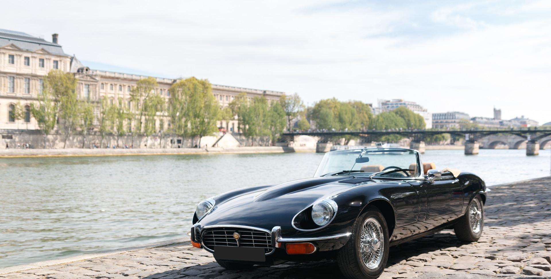Jaguar Type E avant (15).jpg