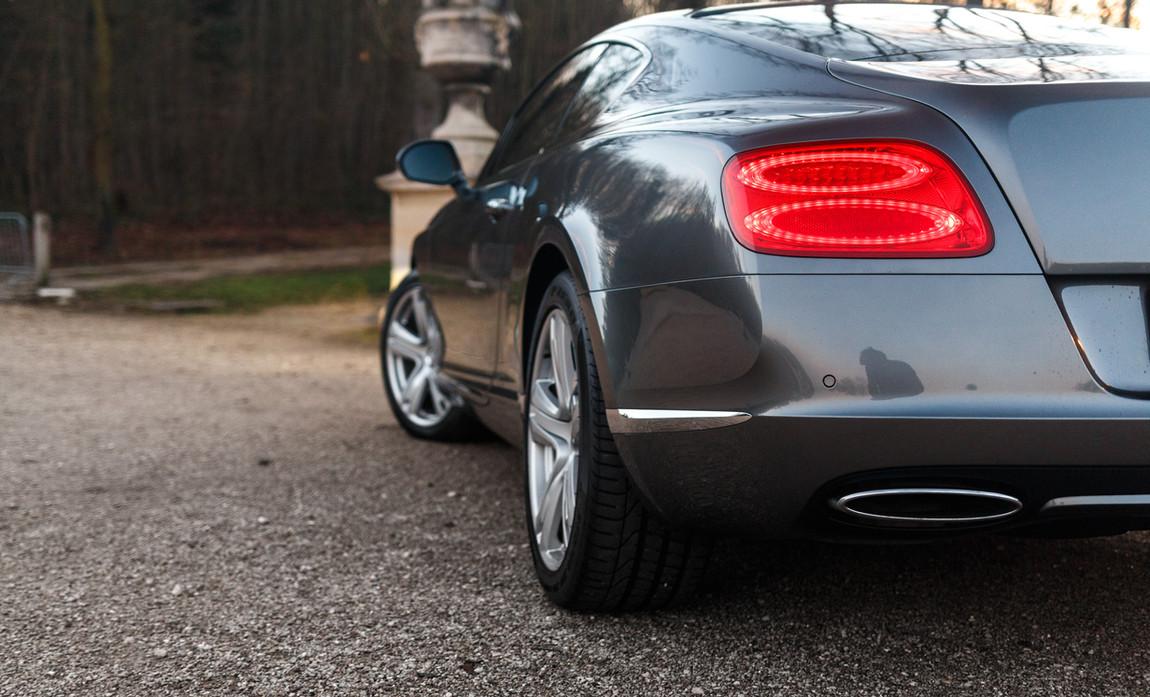 Bentley GT 6.0L W12 20116.JPG