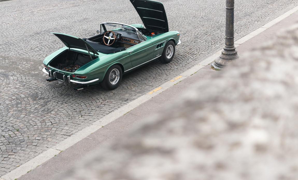 Ferrari_275_GTS_extérieur_(9).jpg