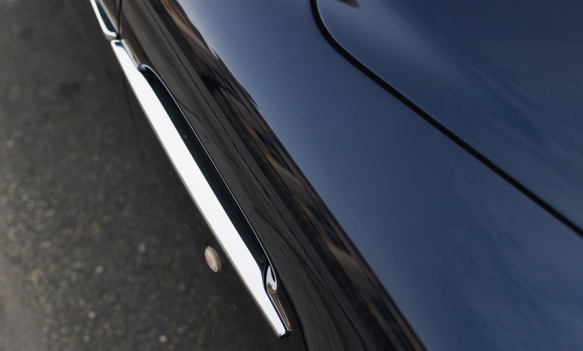 Aston Martin Vanquish S20.jpg