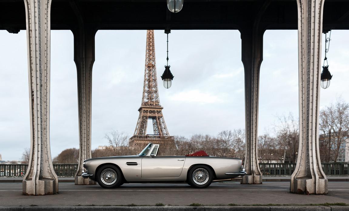 1961 Aston Martin DB4 Cabriolet 9.jpg