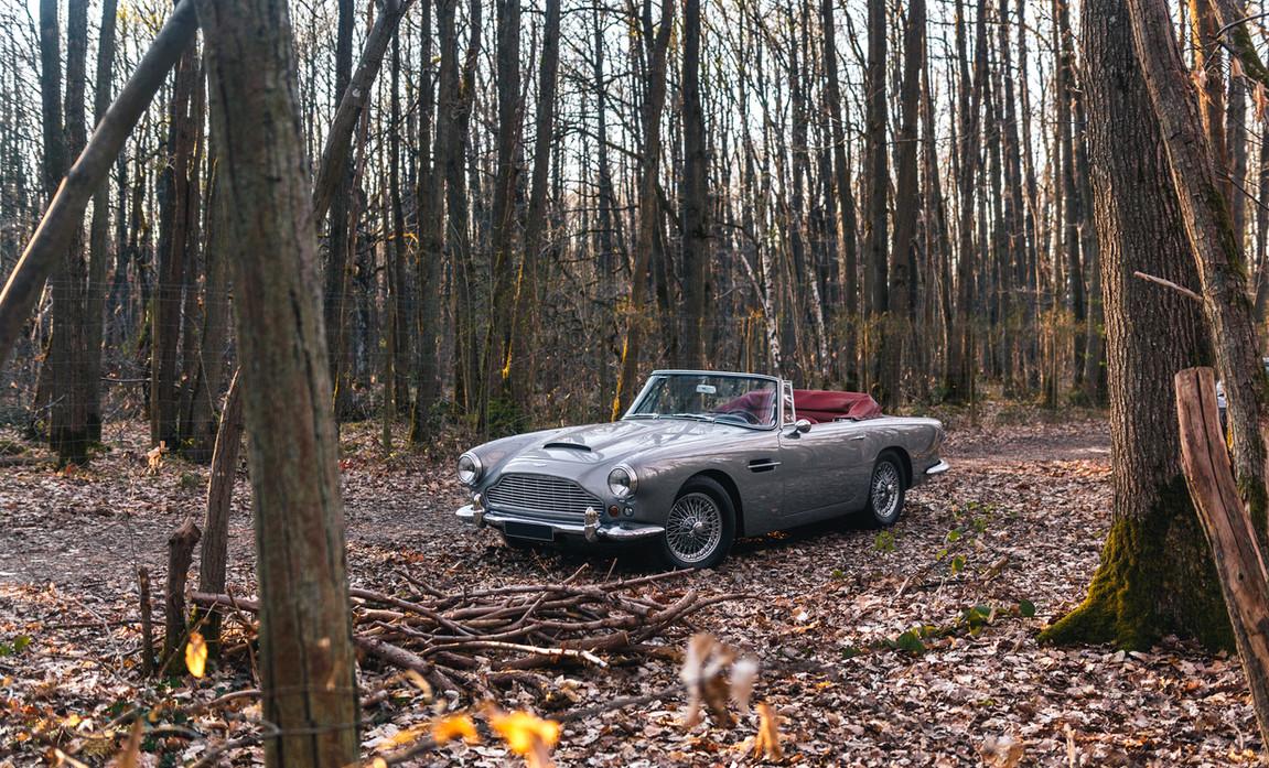 Aston Martin (116).jpg