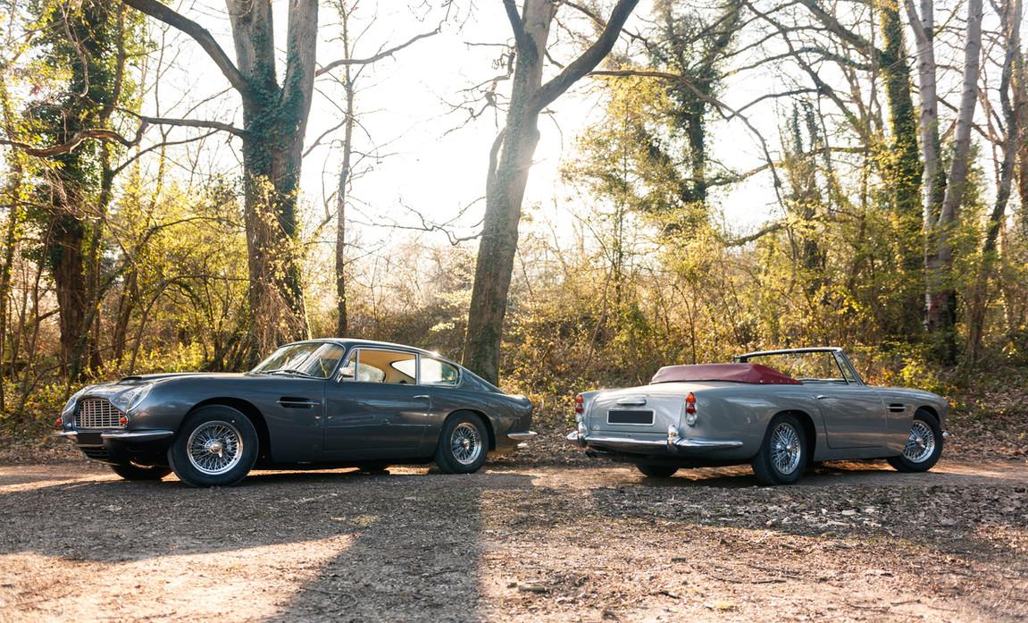 Aston Martin (89).jpg