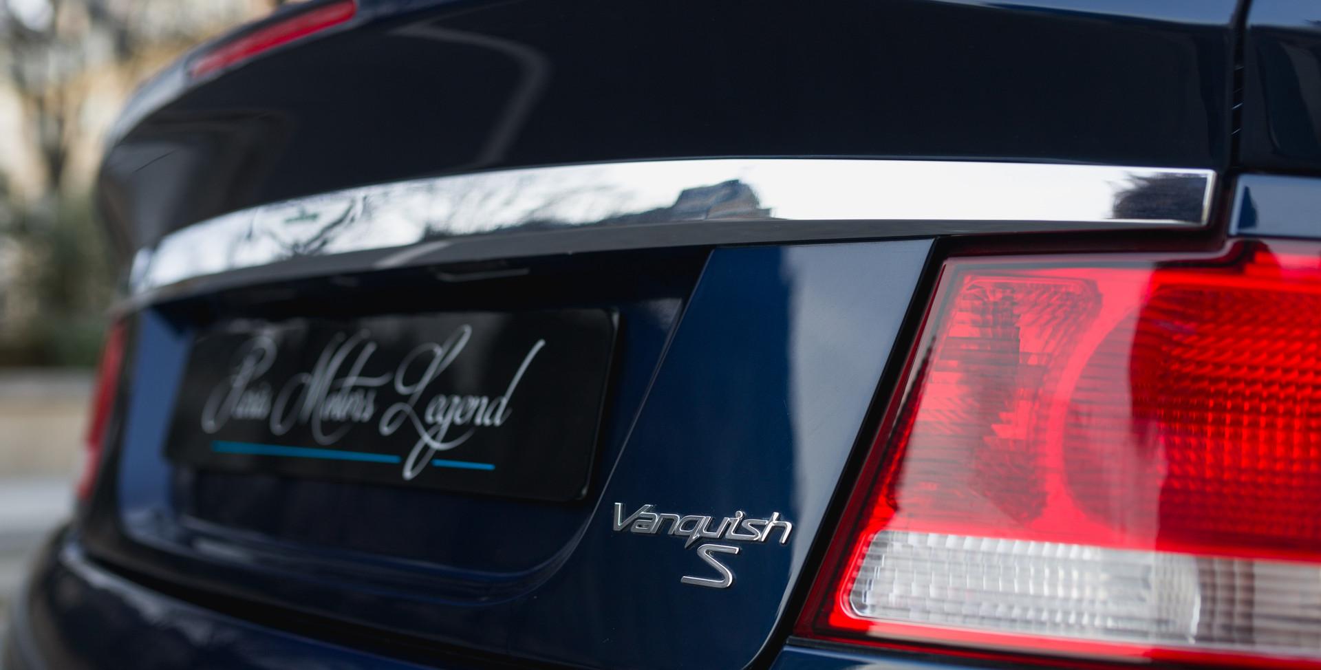 Aston Martin Vanquish S28.jpg