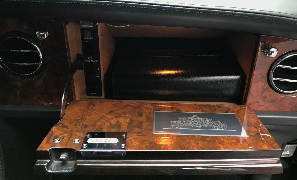1993 Bentley Continental R42.jpg