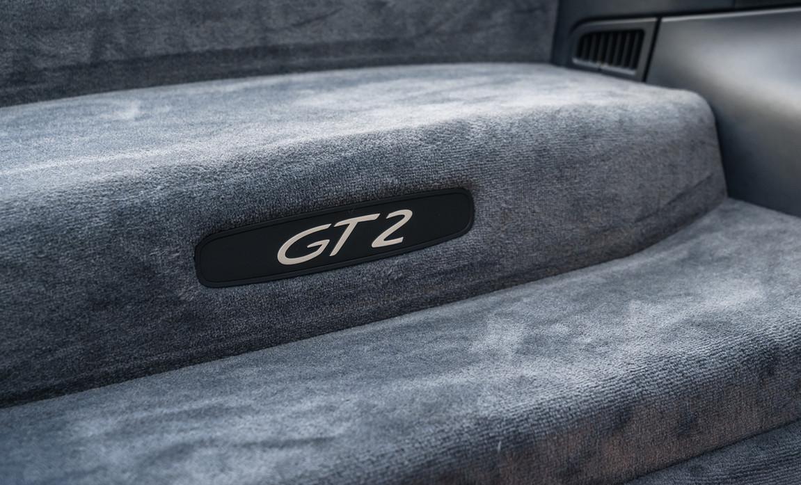GT2 70.jpg.JPG