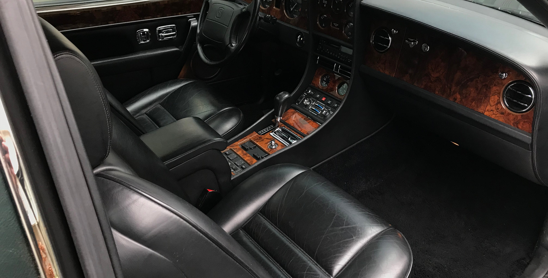 1993 Bentley Continental R37.jpg