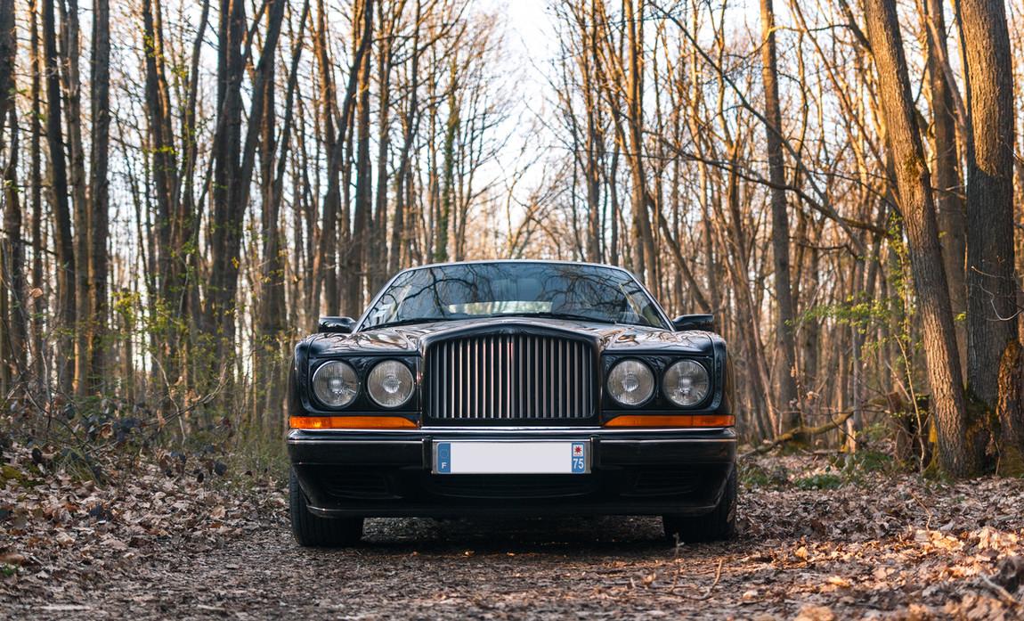 Bentley Continental R (5).jpg