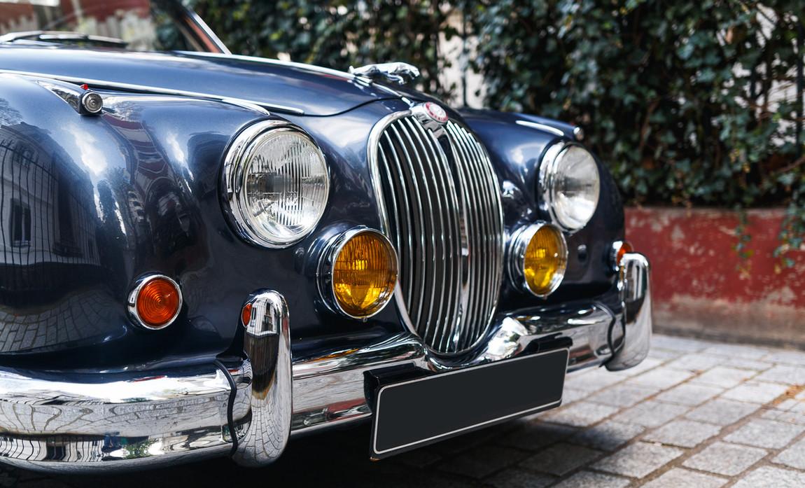Jaguar MKII détails extérieur (23).jpg