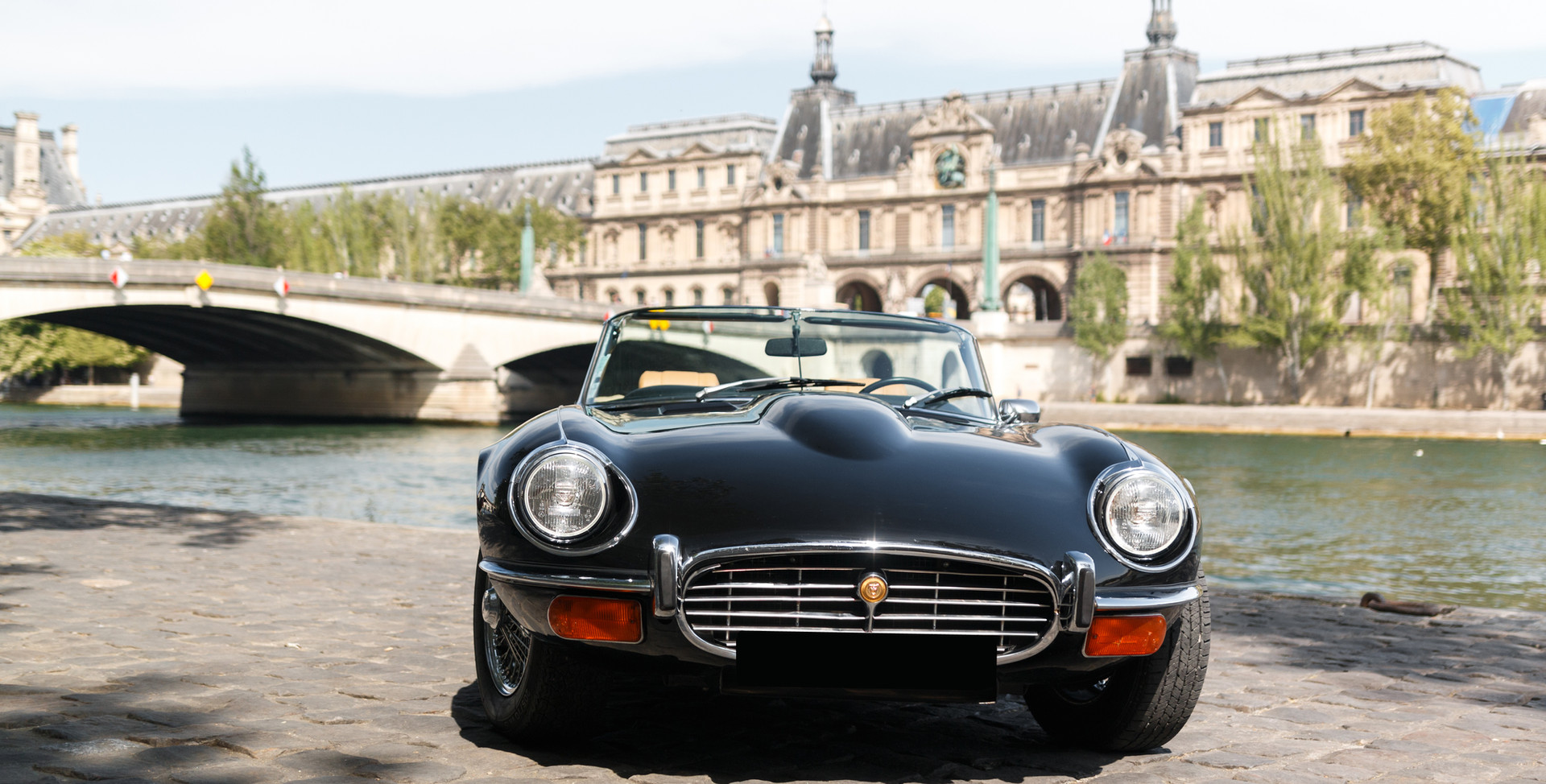 Jaguar Type E avant (11).jpg