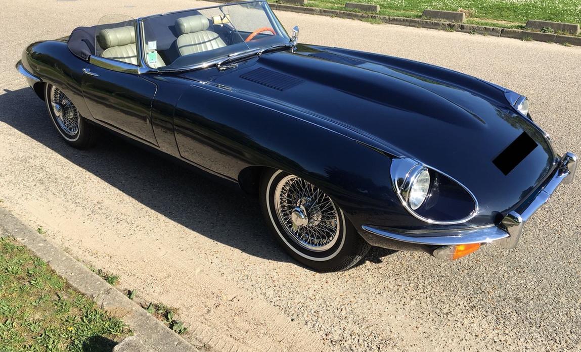 Jaguar_Type_E_série_2_1970____7.jpg