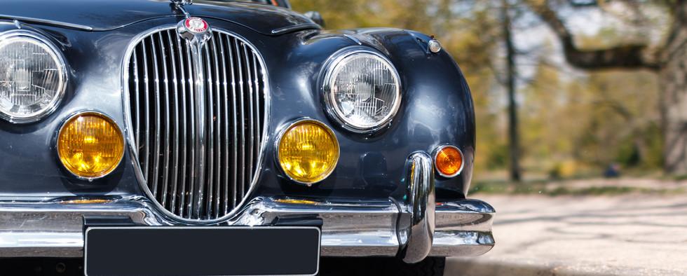 Jaguar_MKII_détails_extérieur_(5).jpg