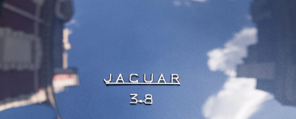 Jaguar MKII détails extérieur (15).jpg
