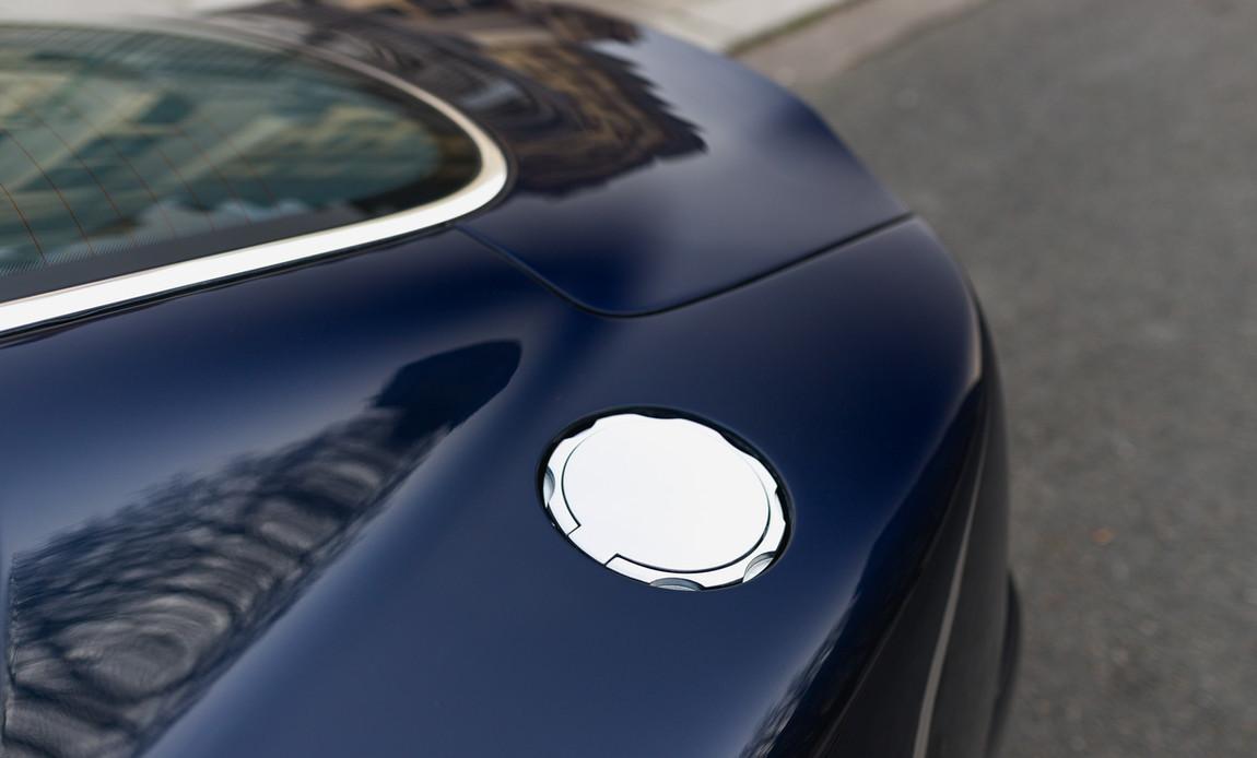 Aston Martin Vanquish S16.jpg