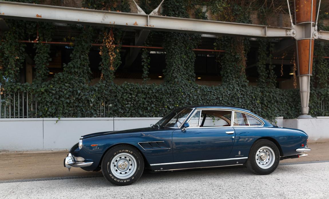 Ferrari 330 GT 19664.jpg
