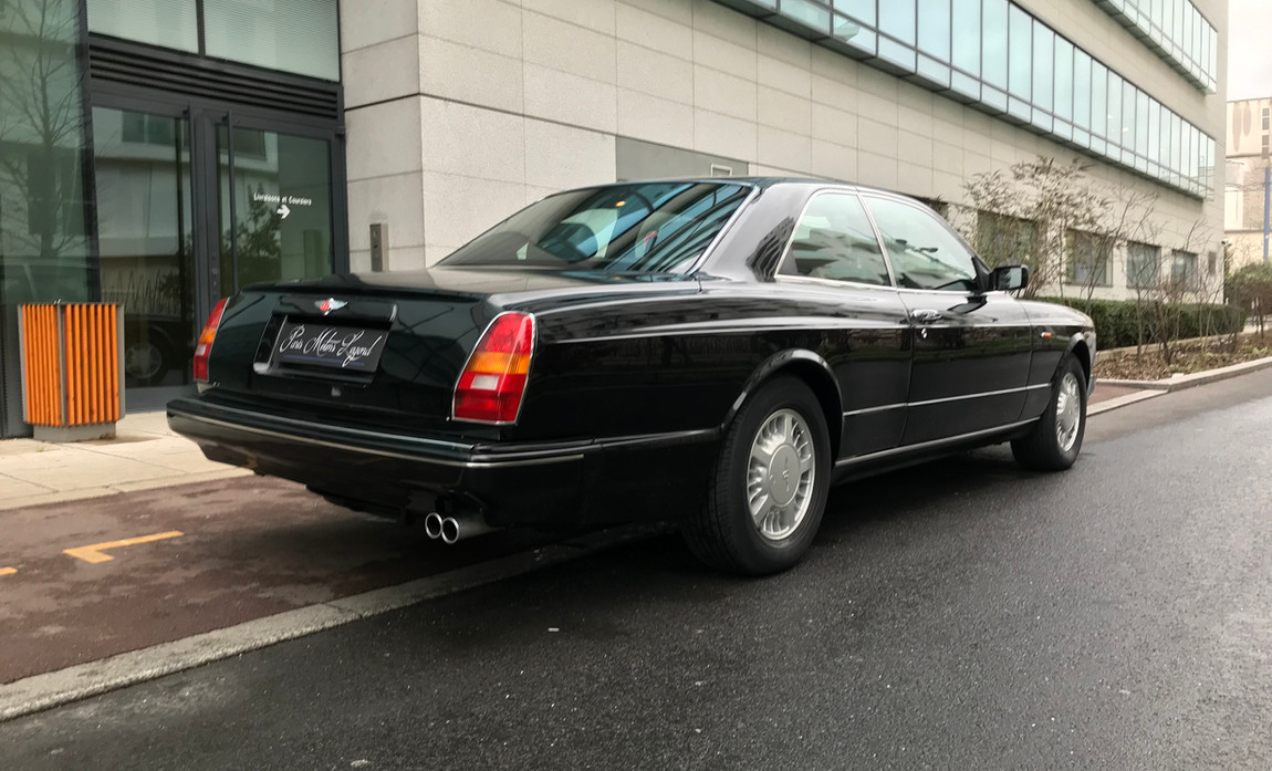 1993 Bentley Continental R7.jpg