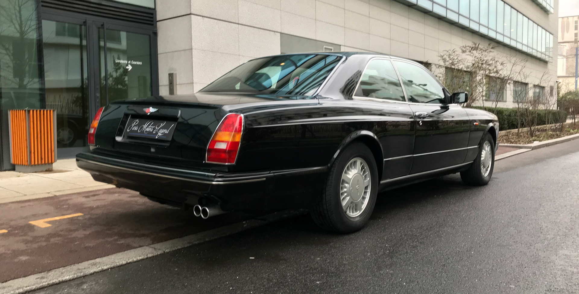 1993 Bentley Continental R7.jpg