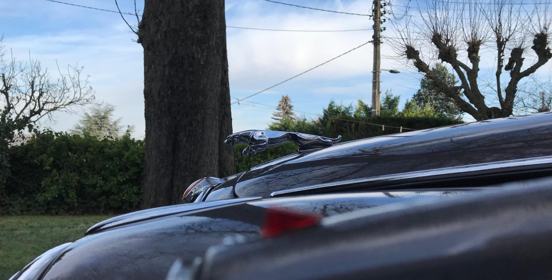 1965 Jaguar MK2 3.4L9.jpeg
