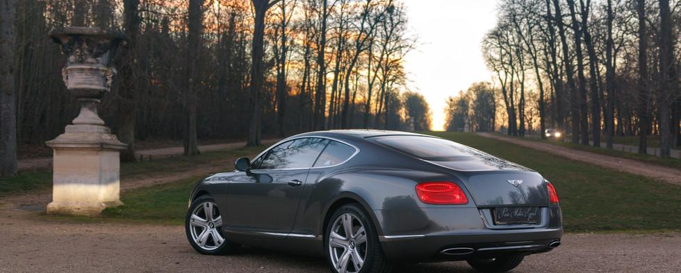 Bentley GT 6.0L W12 20115.JPG