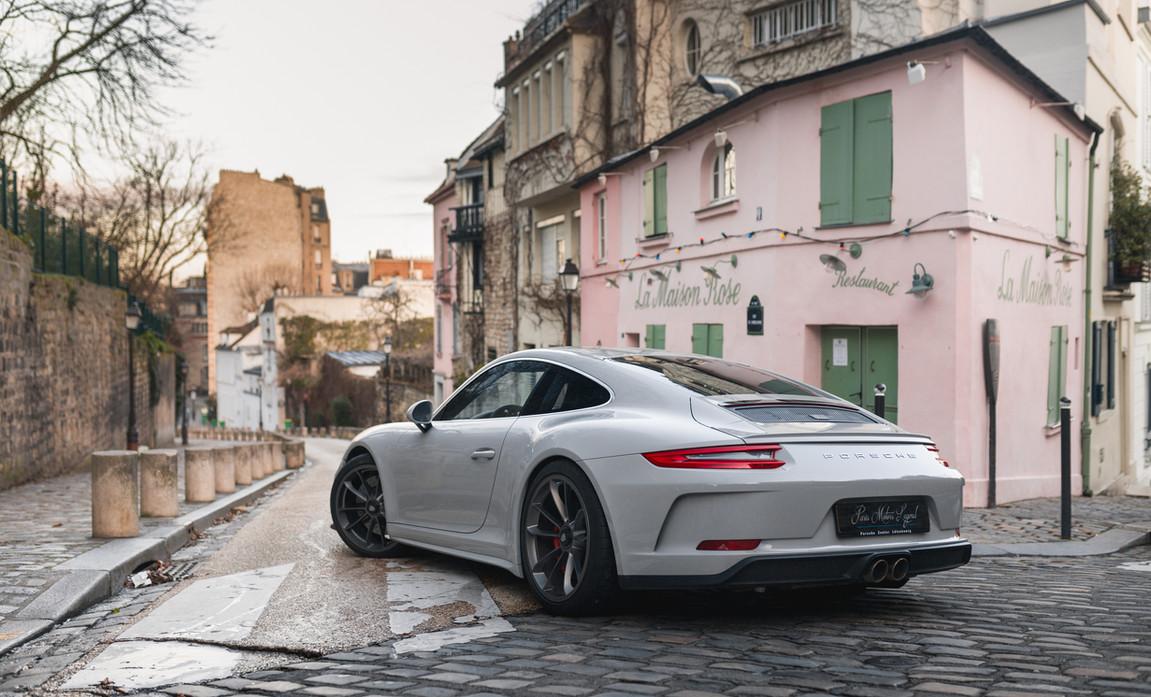 Porsche 911 GT3 Touring (16).jpg